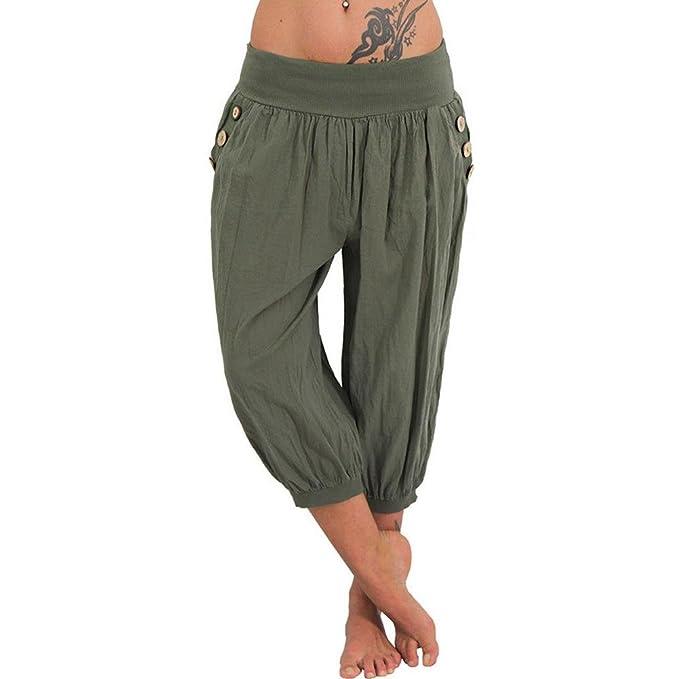 Capri trousers asian dating