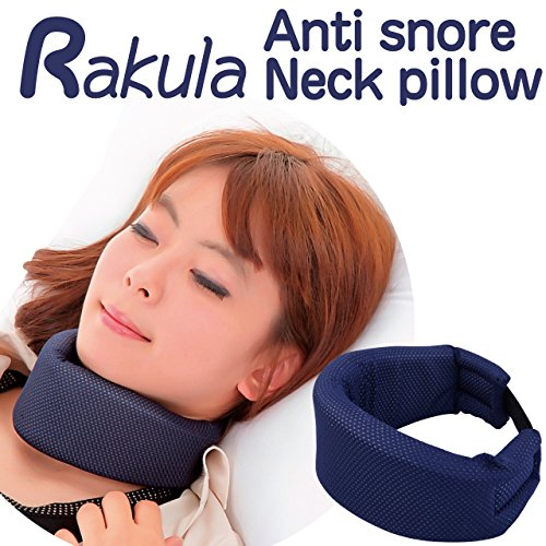 Snore Pillow Strap Snoring Large product image