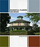 Residential Planning and Design, Jeannie Ireland, 1563673843