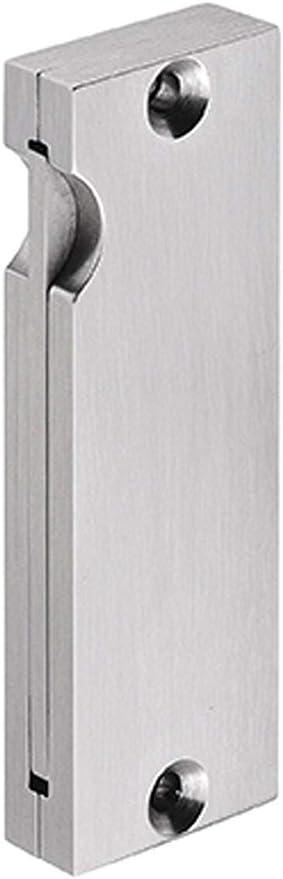 Lámpara de techo con asa para puertas correderas: Amazon.es: Bricolaje y herramientas