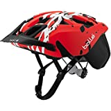 Bollé The One – Casco para MTB