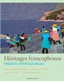 Heritages Francophones
