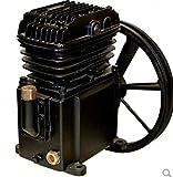 4.5 HP Air Compressor Pump 155 PSI Cast Iron Replacement Pump LPSS7538