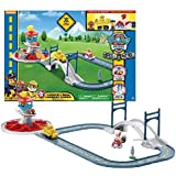 Paw Patrol - Launch N Roll Lookout Tower