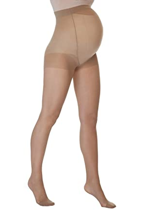 MATERNITY TIGHTS 20 DENIER Various colours sizes from M to XXL