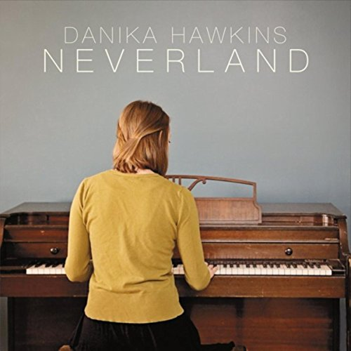 She Dont Know Mp3: She'll Never Know (A Porn Censure) By Danika Hawkins On