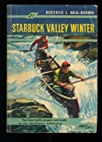 img - for Starbuck Valley winter (Comet Books) book / textbook / text book