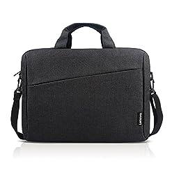 Lenovo bag