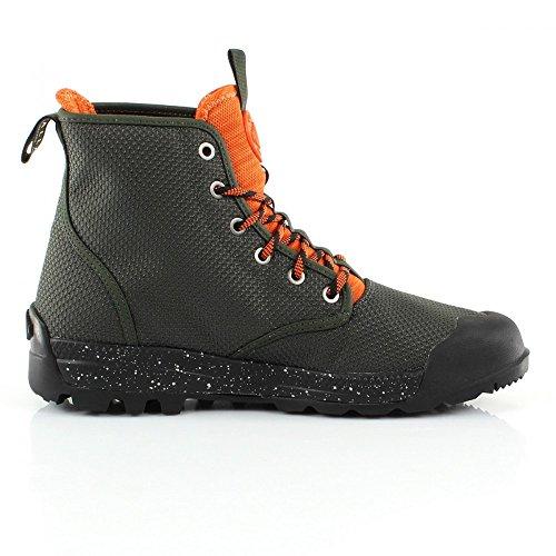 Tx Hi Pampatech Sneakers Tx Palladium Hi Sneakers Sneakers Palladium Pampatech Palladium dBqAnFHdx