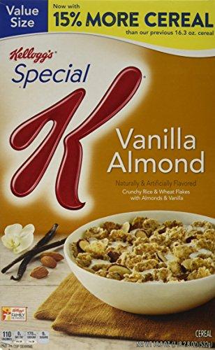 special-k-kelloggs-cereal-vanilla-almond-1880-ounce
