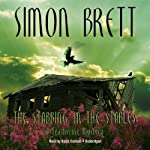 The Stabbing in the Stables: A Fethering Mystery   Simon Brett