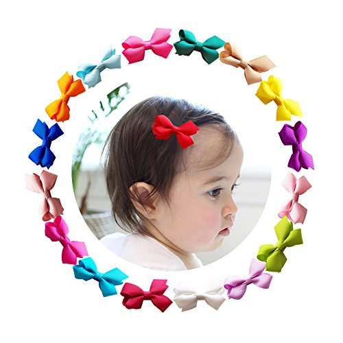 - Ruyaa Tiny 2