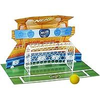 Nerf Sports TablePros Soccer