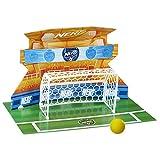 nerf mini football - Nerf Sports TablePros Soccer