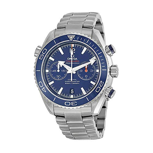 et Ocean Chronograph Mens Watch 232.90.46.51.03.001 ()