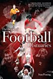 The Book of Football Obituaries, Ivan Ponting, 1908051477