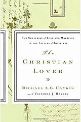 The Christian Lover Hardcover