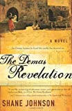 The Demas Revelation, Shane Johnson, 1589190904