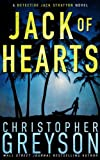 Jack of Hearts (Detective Jack Stratton Mystery-Thriller Series) (Volume 7) by  Christopher Greyson in stock, buy online here