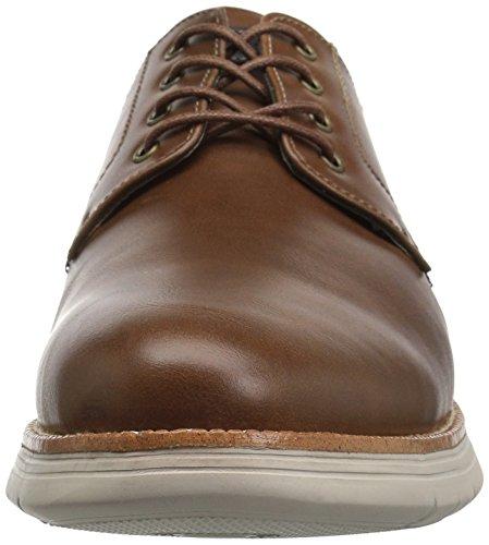 GBX-Men-039-s-Hatch-Oxford-Choose-SZ-color thumbnail 10