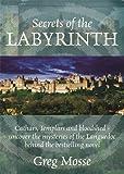 Secrets of the Labyrinth