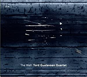 Tord Gustavsen Quartet The Well Amazon Com Music