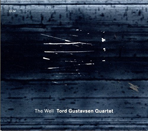 Tord Gustavsen Quartet - The Well - Amazon.com Music