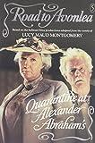 Quarantine/alexander Abraham's Avonlea 5