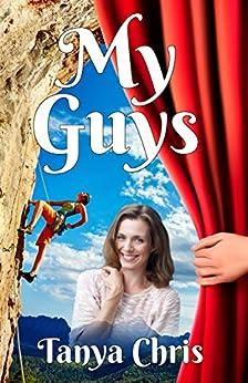 My Guys by [Chris, Tanya]