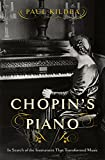 #3: Chopin's Piano: In Search of the Instrument that Transformed Music