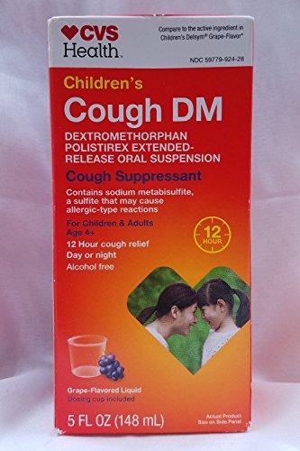 cvs-childrens-cough-dm-liquid-suppressant-grape-5-oz