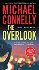 In his first case with the Homicide Special Squad, LAPD Detective Harry Bosch must follow his instincts to stop a killer who could destroy the entire city -- even as the FBI works against him.Near Mulholland Drive, Dr. Stanley Kent is found s...