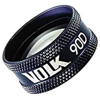 Volk 90D Non Contact Slitlamp Lens