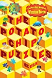 The Potato Chip Puzzles, Eric Berlin, 0399251987