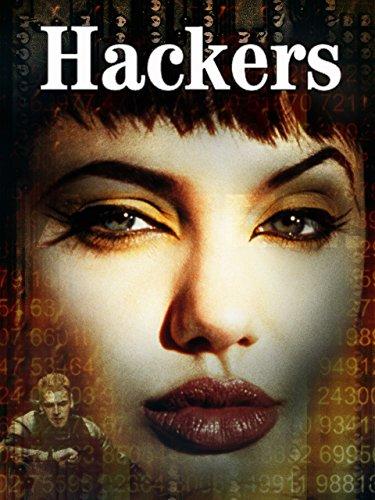 Hackers - Im Netz des FBI Film