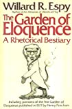 The Garden of Eloquence 9780061812569