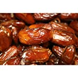 Best Dates - Dates Pitted, 3 Lbs Review