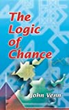 img - for The Logic of Chance (Dover Books on Mathematics) book / textbook / text book