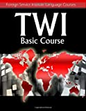 Twi Basic Course, Foreign Service Institute, 1438260563