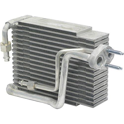 UAC EV 939673PFC A/C Evaporator Core