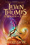 img - for The Wrath of Ezra (Leven Thumps) book / textbook / text book