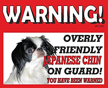 Lhasa Apso DOG HANGING CAR SIGN with Rubber Sucker 163