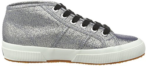 980 Basses Baskets Superga Mixte Lamew Grey 2754 Gris Adulte C8wwqZ