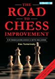 The Road to Chess Improvement, Alex Yermolinsky, 1901983242