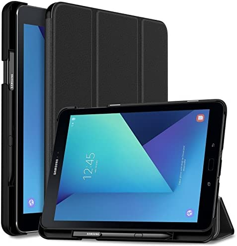 INFILAND Samsung Tri Fold Protective 9 7 Inch product image