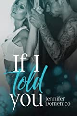 If I Told You Paperback