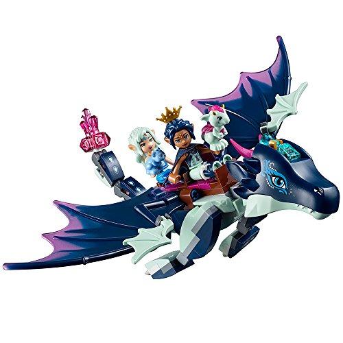 Buy dragon quest 8 figure