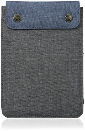 herschel-supply-co-mens-spokane-sleeve-for-ipad-mini-charcoal-navy-one-size