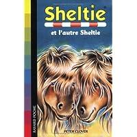 Sheltie, Tome 19 : Sheltie et l'autre Sheltie