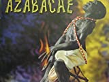 Azabache by A1a Records